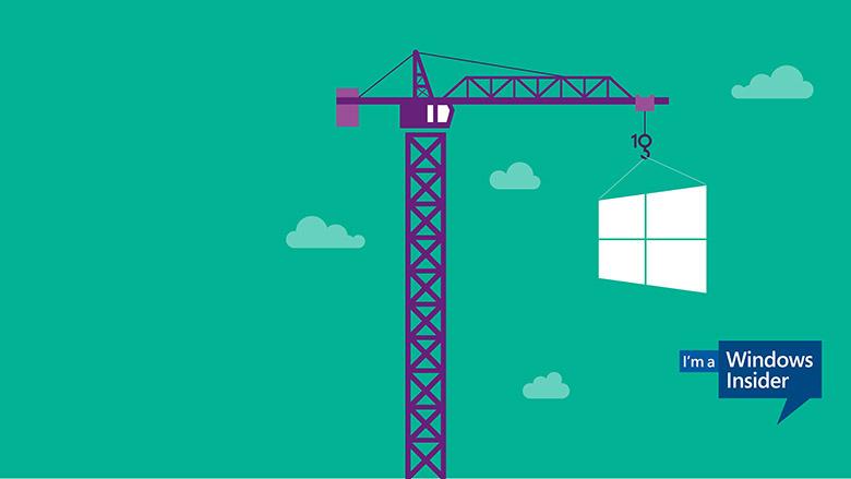 Windows 10, η Microsoft ανταποκρίνεται στις προτάσεις των Insiders