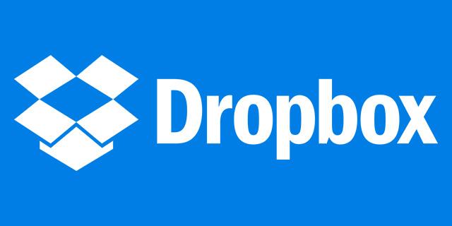 Το Dropbox επιτέλους διαθέσιμο στα Windows Phones