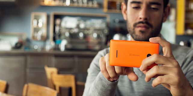 Microsoft Lumia 532 με τιμή στα 99 ευρώ, νέο οικονομικό Windows Phone 8.1 smartphone