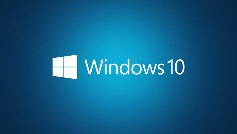 Δωρεάν η αναβάθμιση στα Windows 10