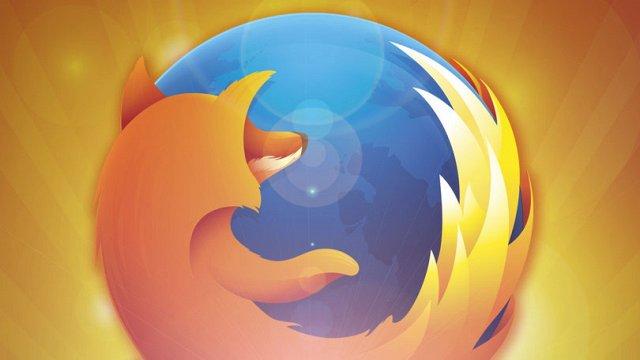 Firefox, αντιγραφή πολλαπλών κομματιών κειμένου με μία κίνηση