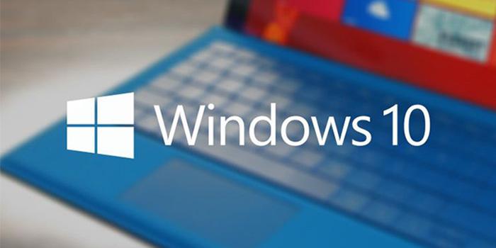 3 τρόποι για το άνοιγμα των ρυθμίσεων στα Windows 10