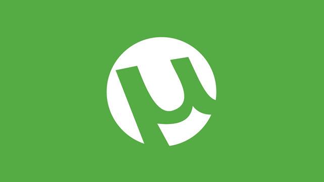 μTorrent, πώς να εμφανίσετε τα κρυφά torrents