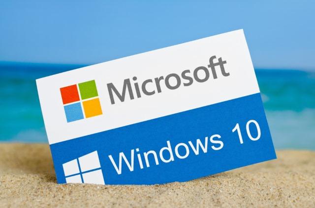 Τρόποι αναβάθμισης στο Creators Update των Windows 10