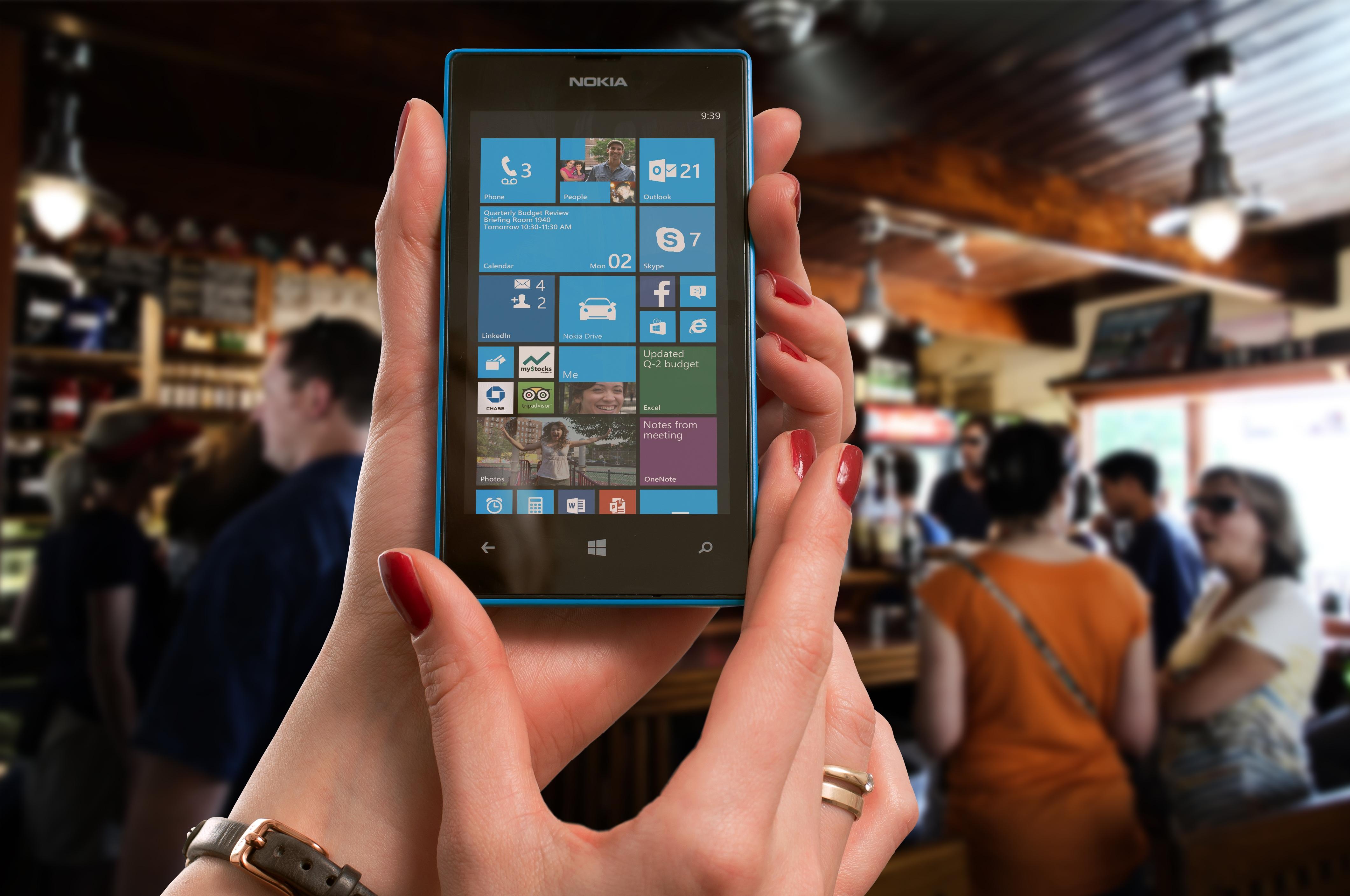 Ποια smartphones θα αναβαθμιστούν σε Windows 10 Creators Update