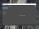 Adobe Reader Dark Mode, ενεργοποιήστε το σκούρο θέμα