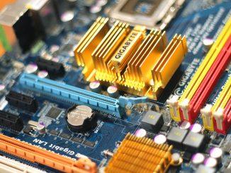 Πώς να βρείτε το μοντέλο της motherboard του υπολογιστή σας