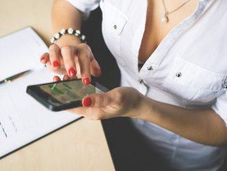 Πώς να ελευθερώσετε χώρο σε iPhone και iPad με iOS 11