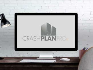 Μετάβαση από Crashplan for Home σε Small Business