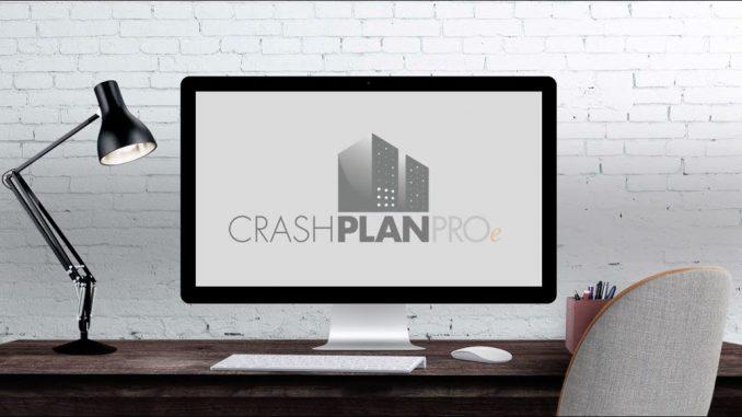 Μετάβαση από Crashplan for Home σε Small Business