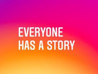 Instagram Stories, πώς να κάνετε mute συγκεκριμένα άτομα