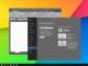 Office 2016 Dark Mode, σκούρο θέμα για όλες τις εφαρμογές