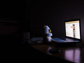 Ρυθμίστε τον νυχτερινό φωτισμό στα Windows 10, για τα μάτια σας μόνο
