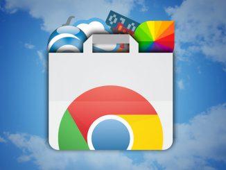 Πώς να σταματήσετε τον Chrome να τρέχει συνέχεια στο παρασκήνιο