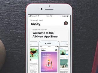 Πώς να σταματήσετε την αυτόματη αναπαραγωγή βίντεο στο App Store