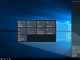 Οργανώστε τις Γρήγορες Ενέργειες στα Windows 10