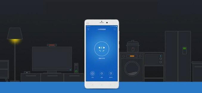 Review Η έξυπνη πρίζα της Xiaomi